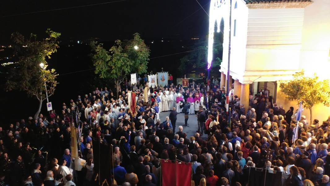 Fall_in_Italy_what_-to_do_in_Abruzzo_San_Michele_festival_Saint_patron_Vasto