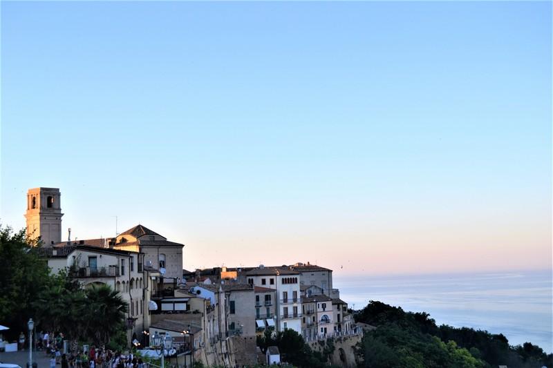 Vasto_Abruzzo_Italy_-What_to_see-5-1
