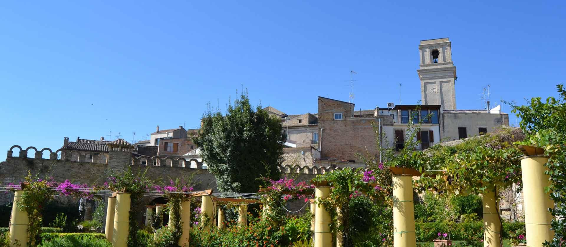 Vasto-Abruzzo-your-base-italia-sweet-italia-04