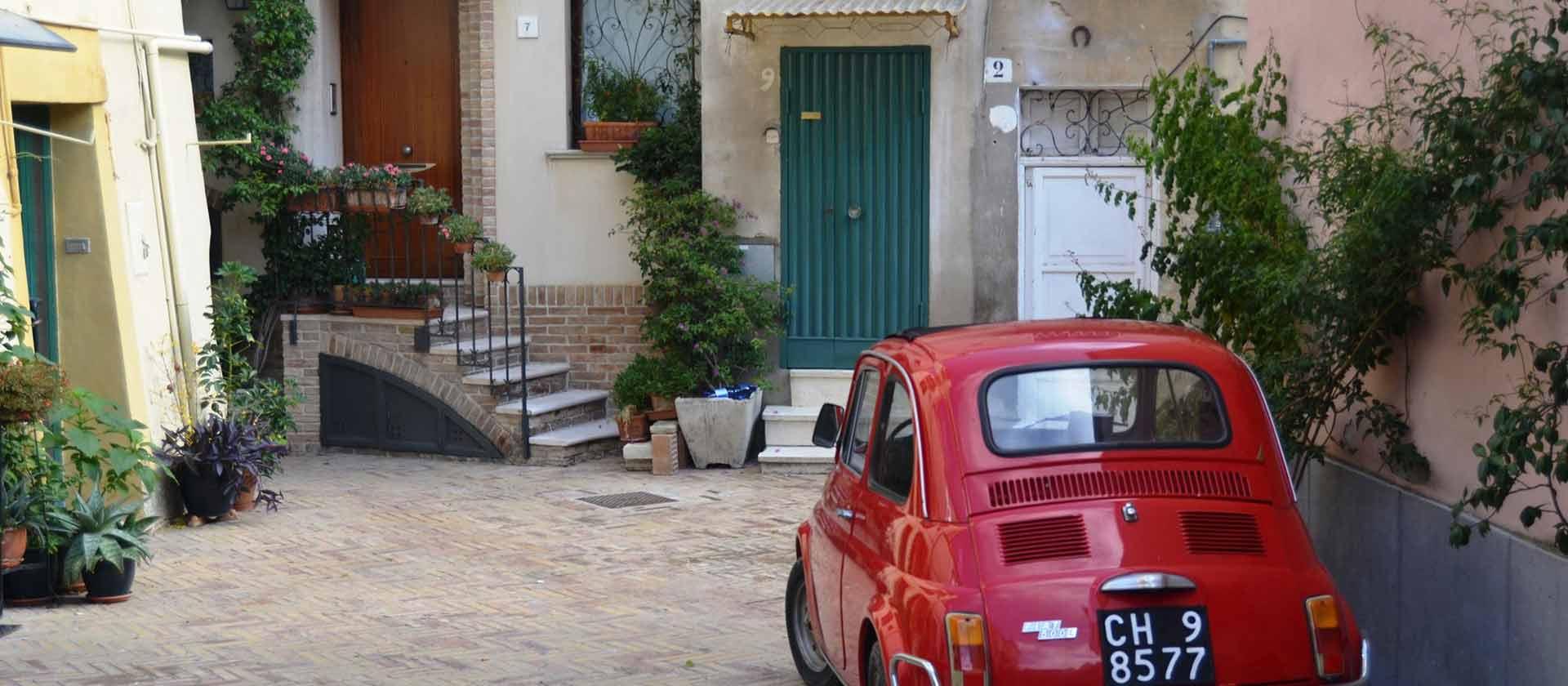 Vasto-Abruzzo-your-base-italia-sweet-italia-05