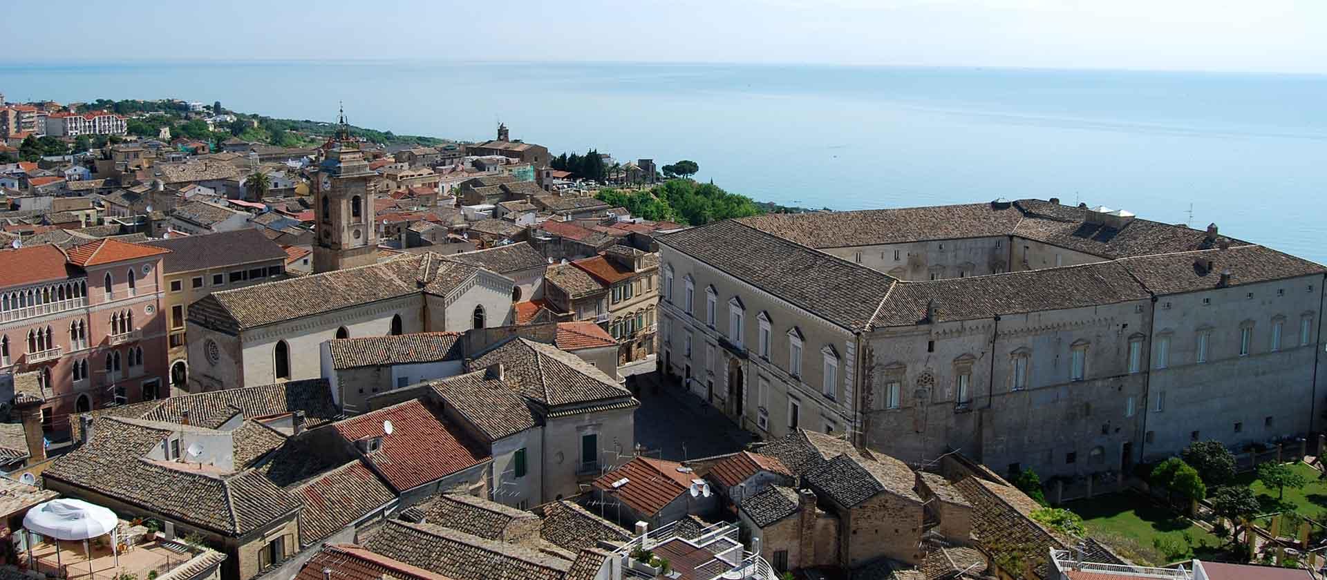 Vasto-Abruzzo-your-base-italia-sweet-italia