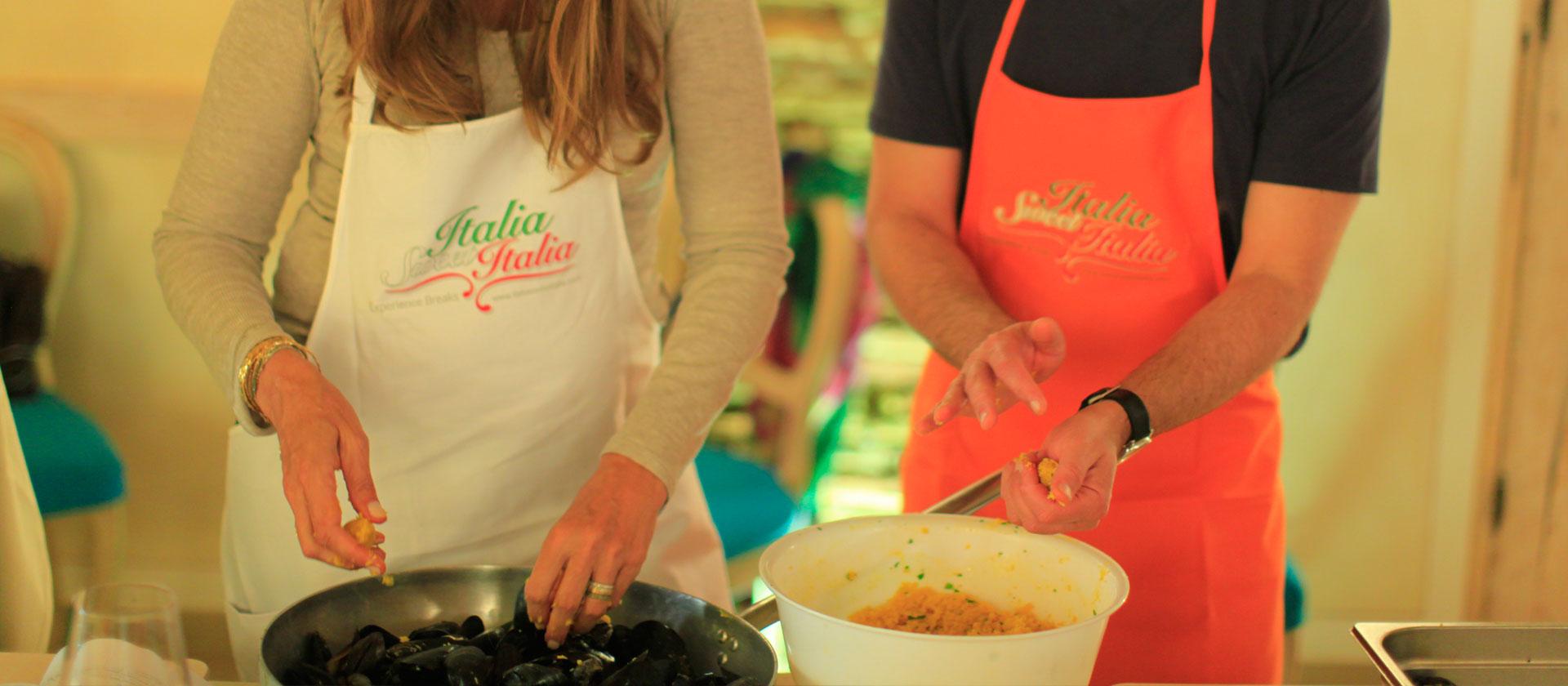 Italian-cookery-courses-2