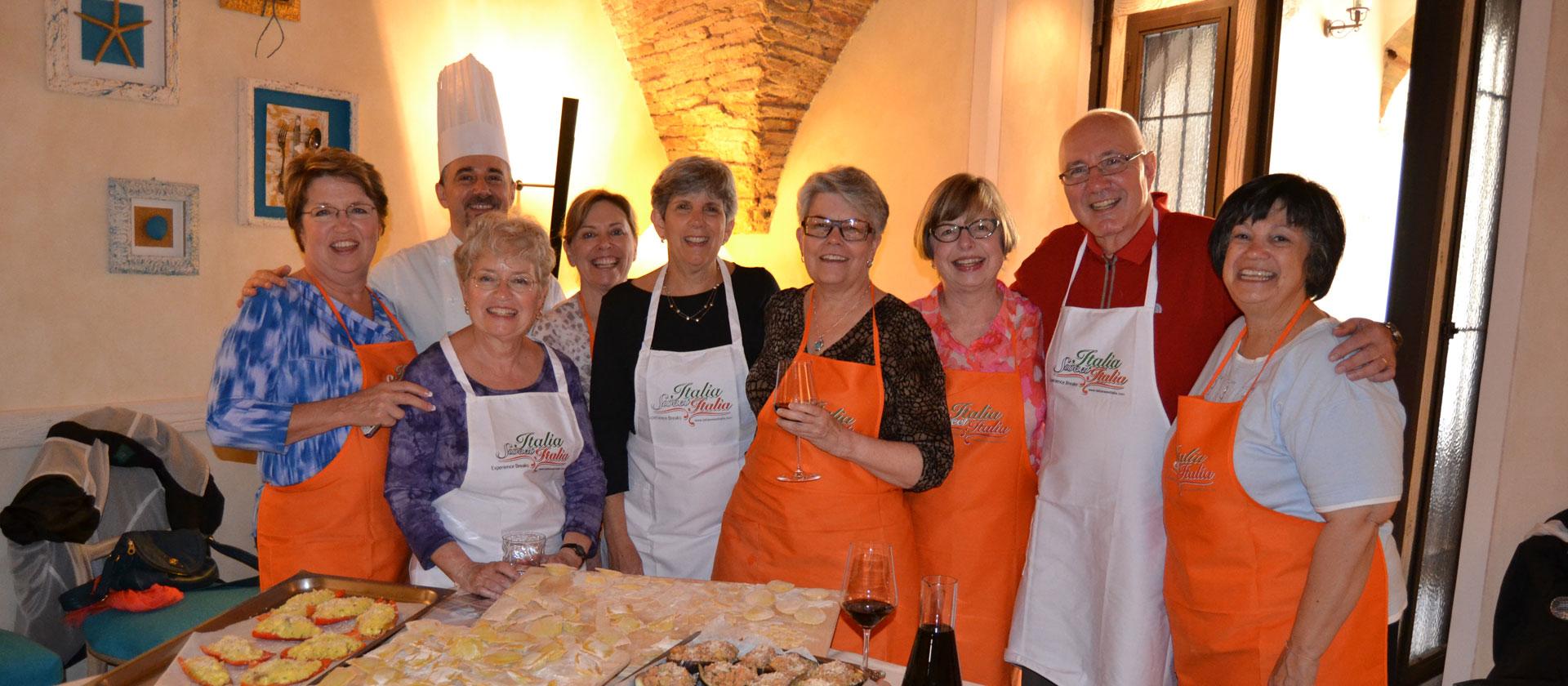 Italian-cookery-courses-4
