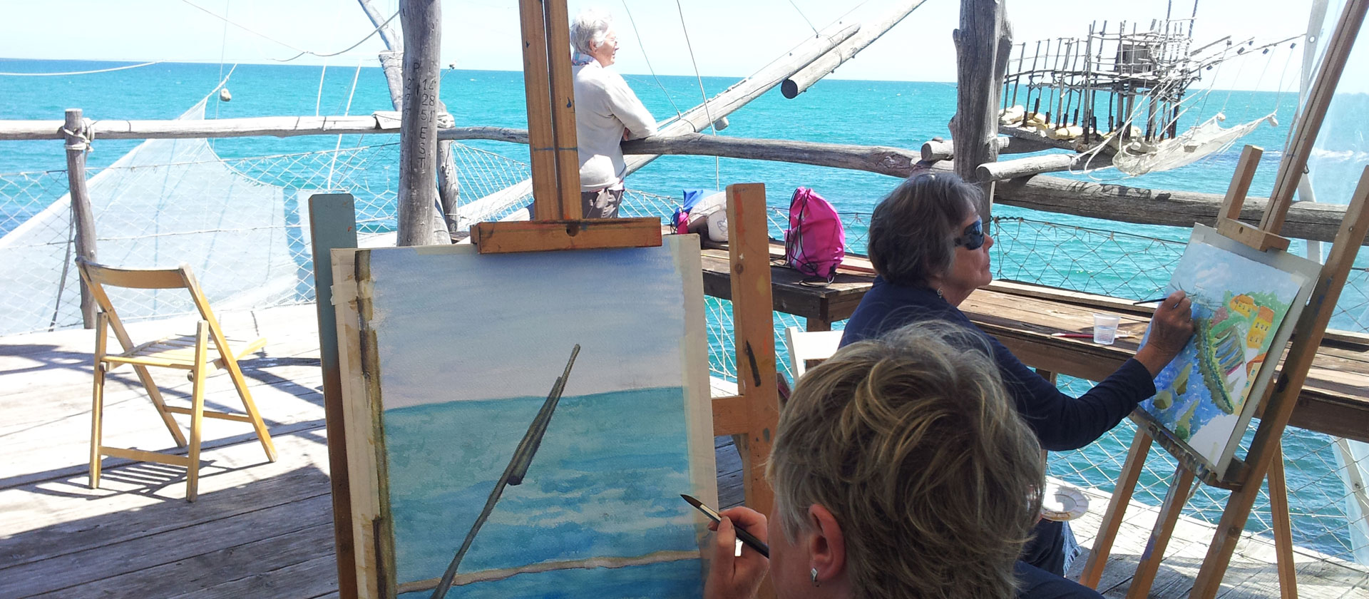 Painting-Holiday-in-Italy-01