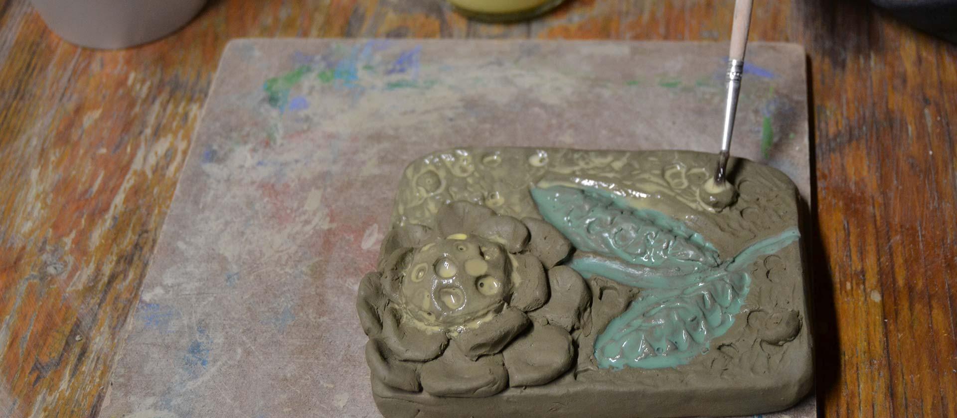 Pottery-Holidays-08