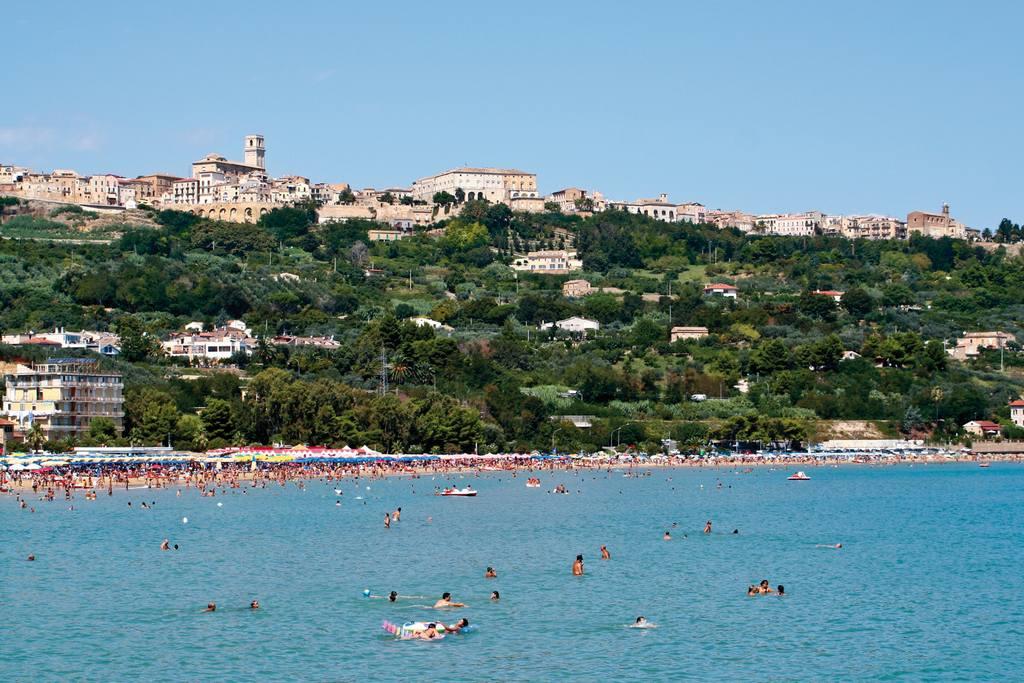 VAsto-Abruzzo-Italy_11