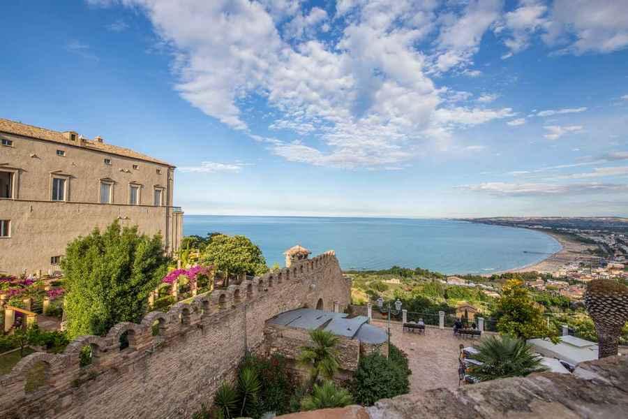 Vasto_Abruzzo_Italy_ What_to_see (1)
